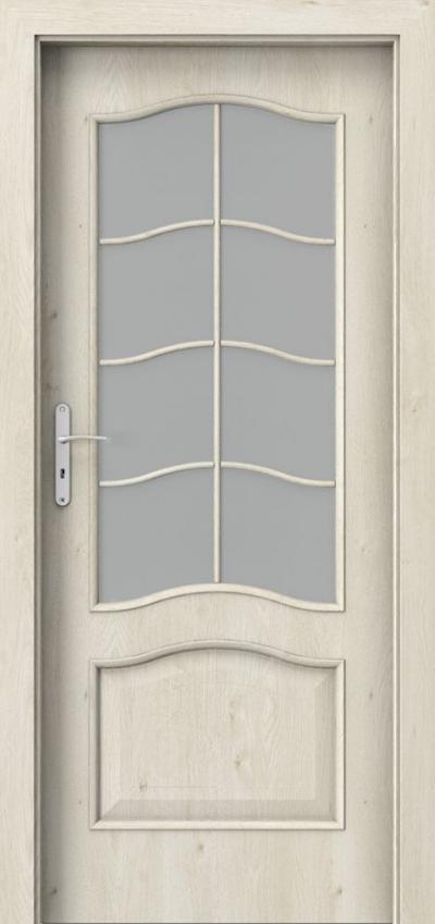 Similar products                                   Interior doors                                   Porta NOVA 7.4