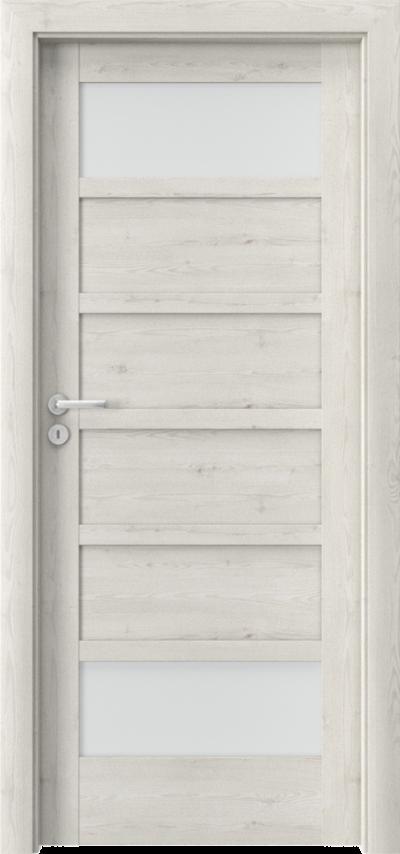 Podobne produkty                                  Drzwi wewnętrzne                                  Porta VERTE HOME A.9