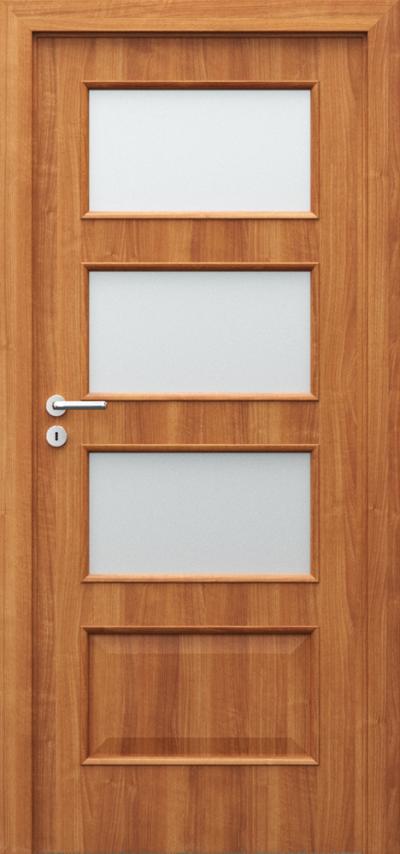 Podobne produkty                                   Drzwi wewnętrzne                                   Porta NOVA 5.4