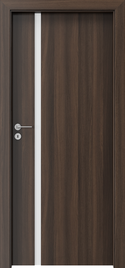 Drzwi wewnętrzne Porta FOCUS 4.A