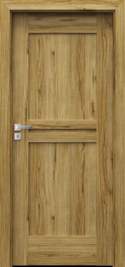 Innenraumtüren Porta CONCEPT B.0