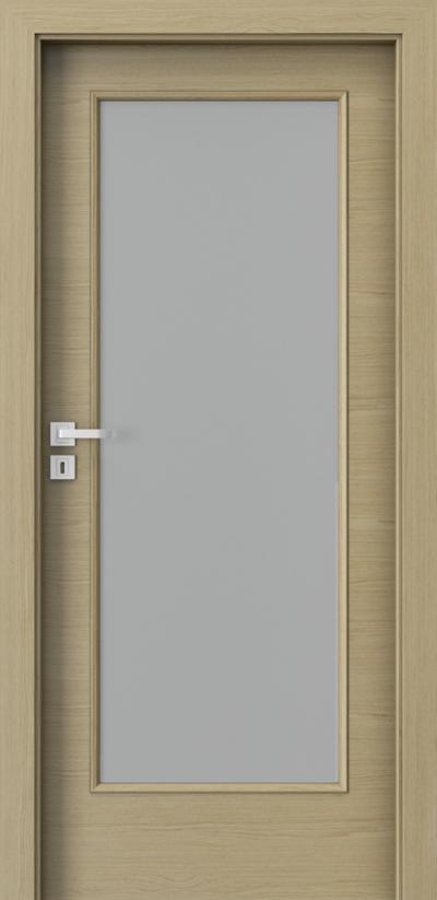 Podobné produkty                                   Interiérové dvere                                   Nova NATURA 7.3