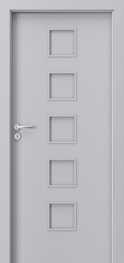 Similar products                                  Interior doors                                  Porta FIT B0