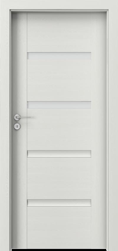 Drzwi wewnętrzne Porta Inspire C.2