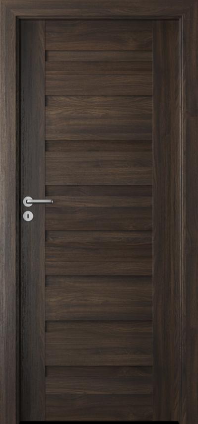 Podobne produkty                                   Drzwi wewnętrzne                                   Porta VERTE PREMIUM D.0