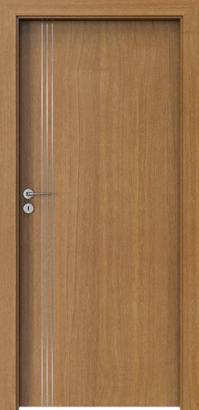 Podobne produkty                                  Drzwi wewnętrzne                                  Natura LINE B.1