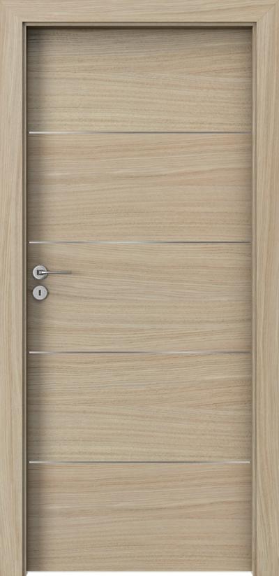Podobne produkty                                   Drzwi wewnętrzne                                   Natura LINE E.2