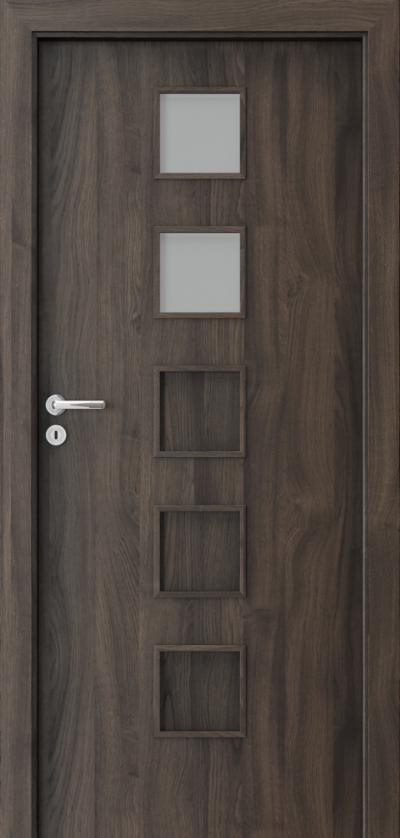 Similar products                                  Interior doors                                  Porta FIT B2