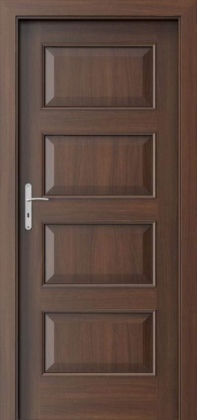 Similar products Interior doors Porta NOVA 5.1