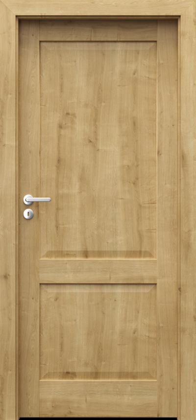 Drzwi wewnętrzne Porta BALANCE A.0