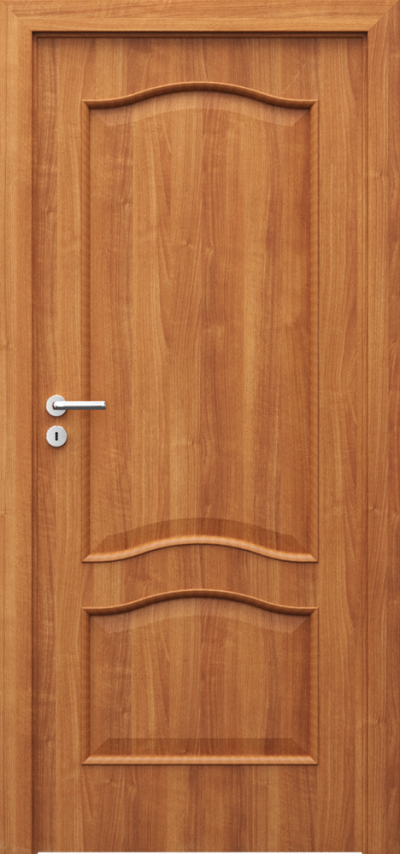 Podobne produkty                                  Drzwi wewnętrzne                                  Porta NOVA 7.3