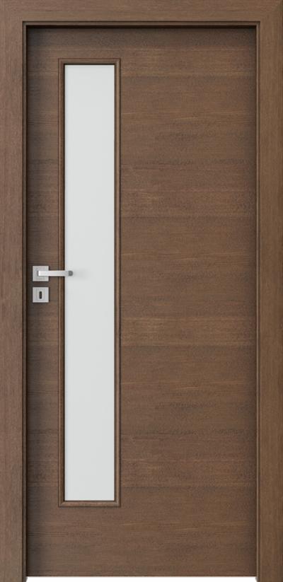 Podobne produkty                                  Drzwi wewnętrzne                                  Natura CLASSIC 7.4