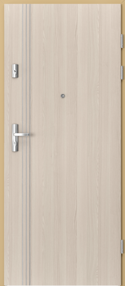Similar products                                  Interior doors                                  QUARTZ marquetry 3