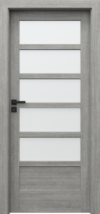 Podobne produkty                                  Drzwi wewnętrzne                                  Porta VERTE HOME A.5