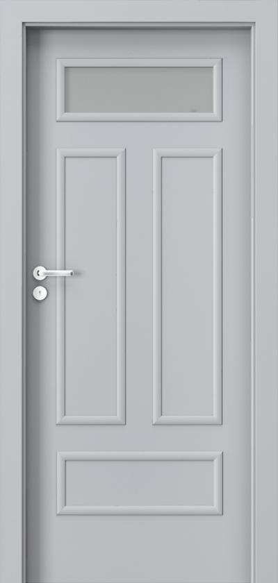 Podobne produkty                                   Drzwi wewnętrzne                                   Porta GRANDDECO 2.2