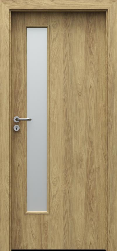 Podobné produkty                                  Technické dveře                                  Porta CPL 1.5