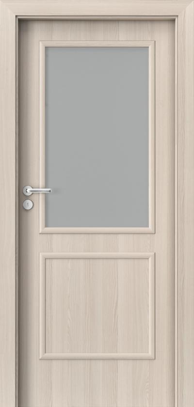 Podobné produkty                                   Interiérové dveře                                   Porta GRANDDECO 3.2