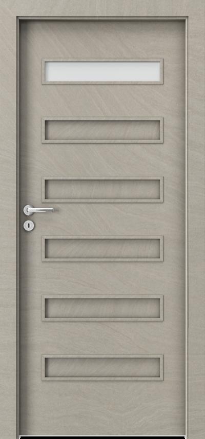Podobne produkty                                  Drzwi wewnętrzne                                  Porta FIT F.1