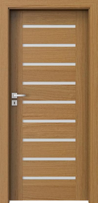 Podobne produkty                                   Drzwi wewnętrzne                                   Natura KONCEPT A.9