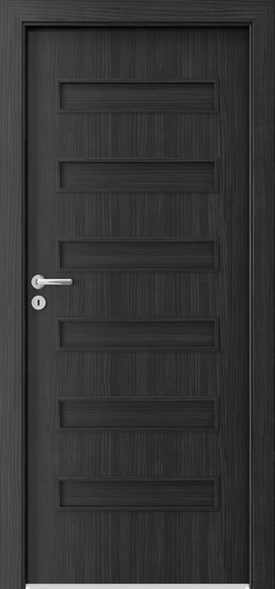 Podobne produkty                                   Drzwi wejściowe do mieszkania                                   Porta FIT F.0