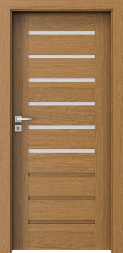 Podobne produkty                                  Drzwi wewnętrzne                                  Natura KONCEPT A.6