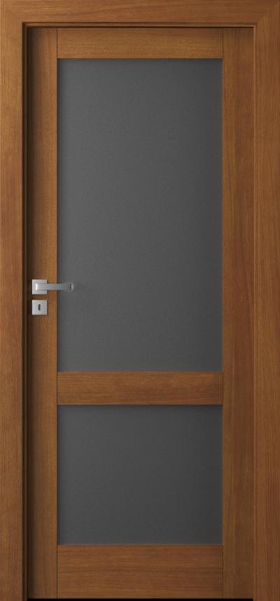 Drzwi wewnętrzne Natura GRANDE C1