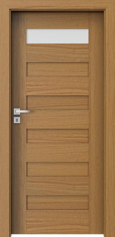 Podobne produkty                                   Drzwi wewnętrzne                                   Natura KONCEPT C.1
