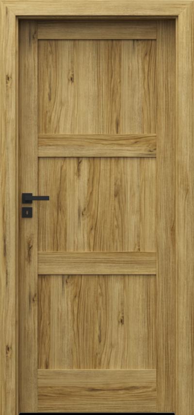 Podobne produkty                                  Drzwi wewnętrzne                                  Porta VERTE HOME N.0