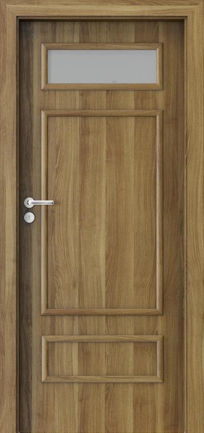 Interior doors Porta GRANDDECO 1.2