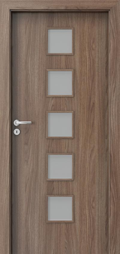 Interior doors Porta FIT B5
