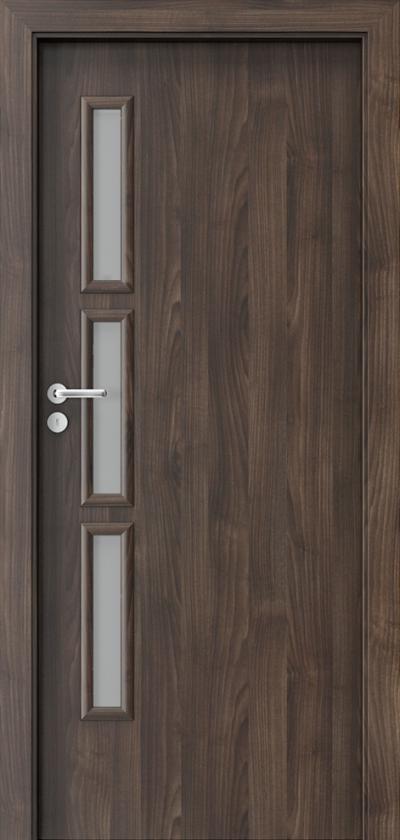 Interior doors Porta GRANDDECO 6.2