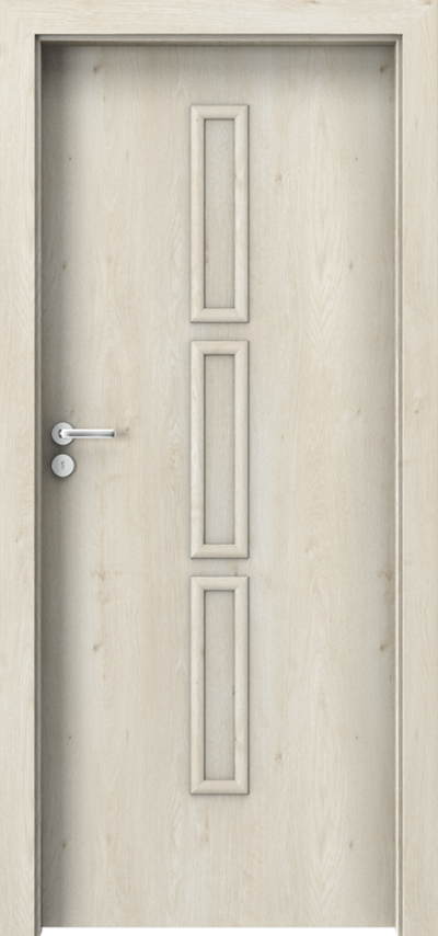 Drzwi wewnętrzne Porta GRANDDECO 5.1