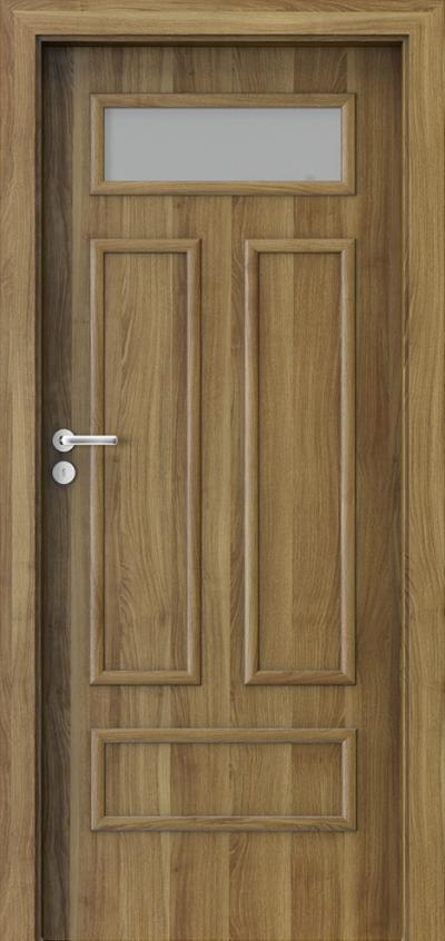 Drzwi wewnętrzne Porta GRANDDECO 2.2