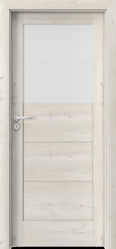 Podobne produkty                                  Drzwi wewnętrzne                                  Porta VERTE HOME B.2