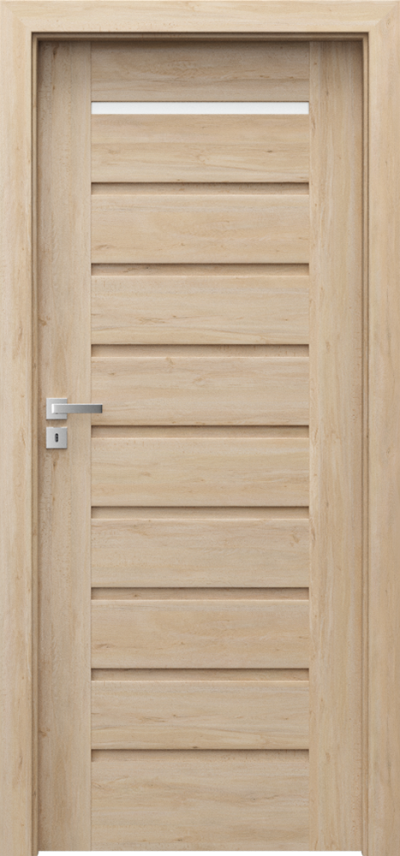 Podobne produkty                                  Drzwi wewnętrzne                                  Porta KONCEPT A.1