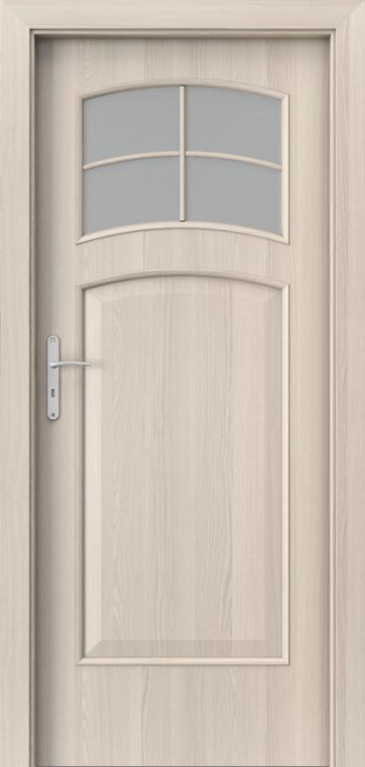 Interiérové dveře Porta NOVA 6.5