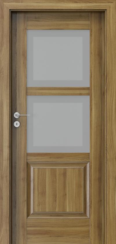 Drzwi wewnętrzne Porta INSPIRE B.2