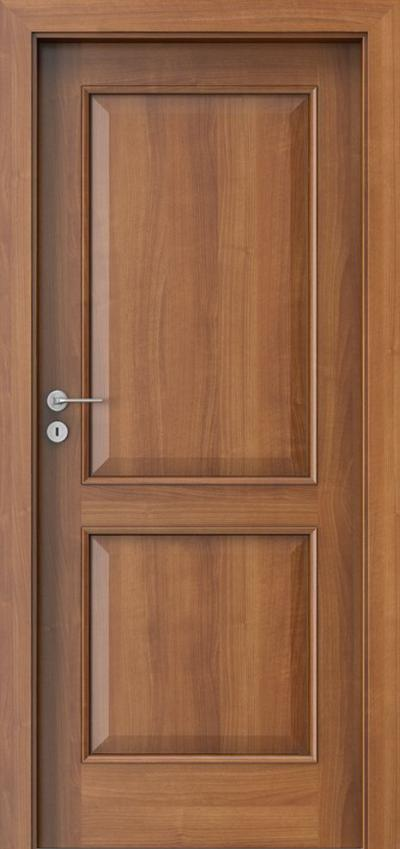 Similar products Interior doors Porta NOVA 3.1