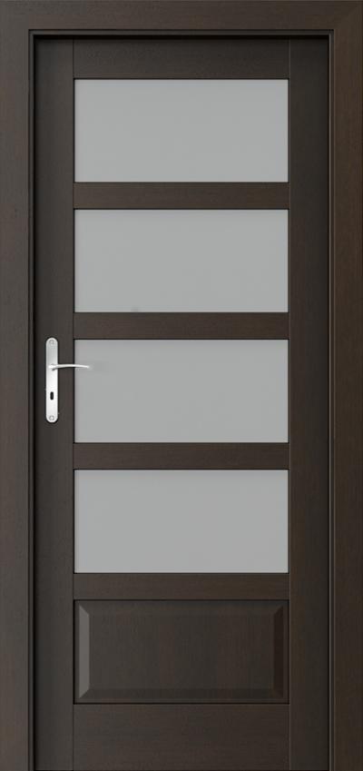 Podobne produkty Drzwi wejściowe do mieszkania TOLEDO 4
