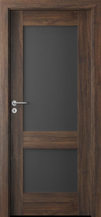 Drzwi wewnętrzne Porta VERTE PREMIUM C.2