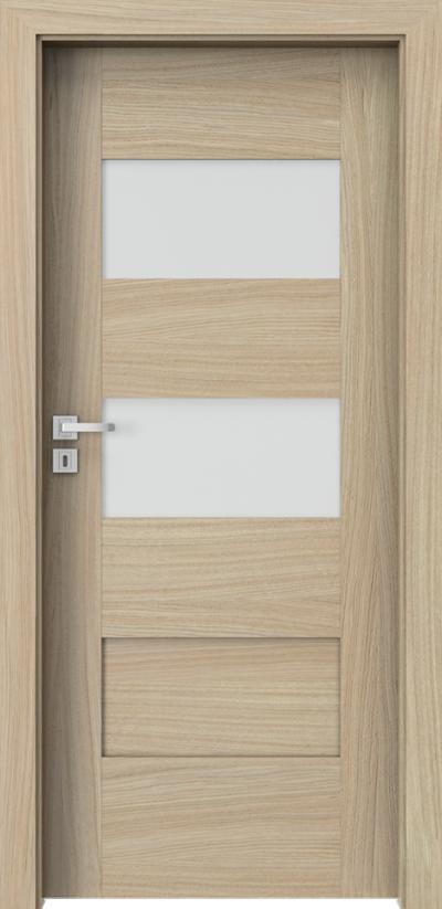 Podobne produkty                                  Drzwi wewnętrzne                                  Natura KONCEPT K.2