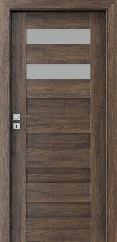 Ähnliche Produkte                                  Innenraumtüren                                  Porta CONCEPT C.2