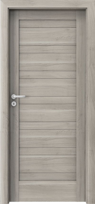 Podobne produkty                                  Drzwi wewnętrzne                                  Porta VERTE HOME D.0