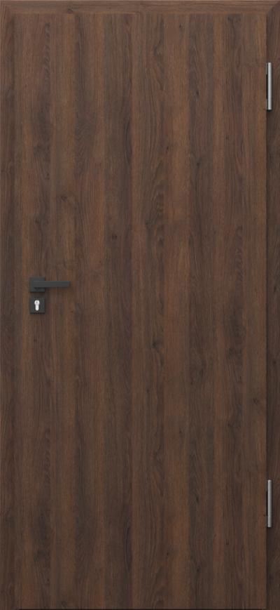 Podobne produkty                                  Drzwi wewnętrzne                                  Pure 57 dB