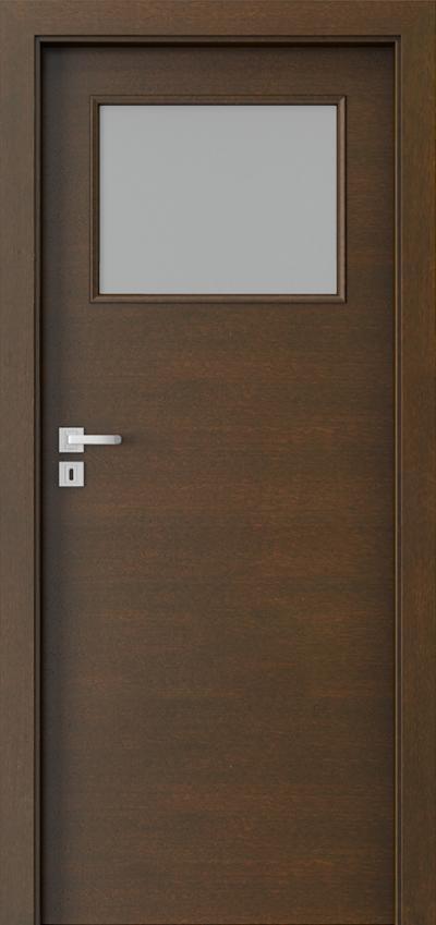 Drzwi wewnętrzne Natura CLASSIC 7.2