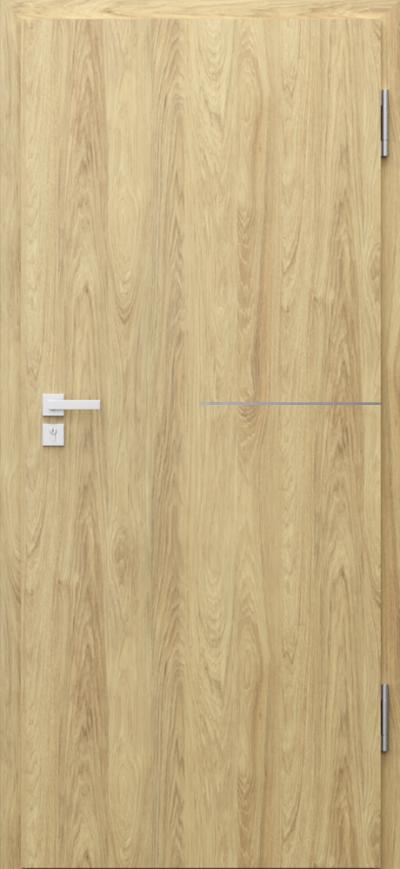 Podobne produkty                                  Drzwi techniczne                                  Akustyczne 42dB z ośc. metal + intarsje 8 CPL HQ