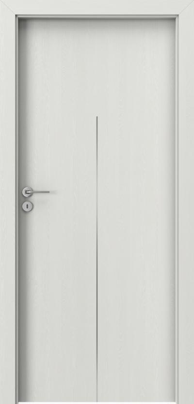 Drzwi wewnętrzne Porta LINE H.1