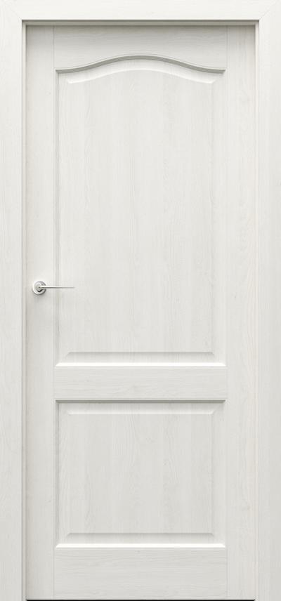 Drzwi wewnętrzne MADRYT Pelne