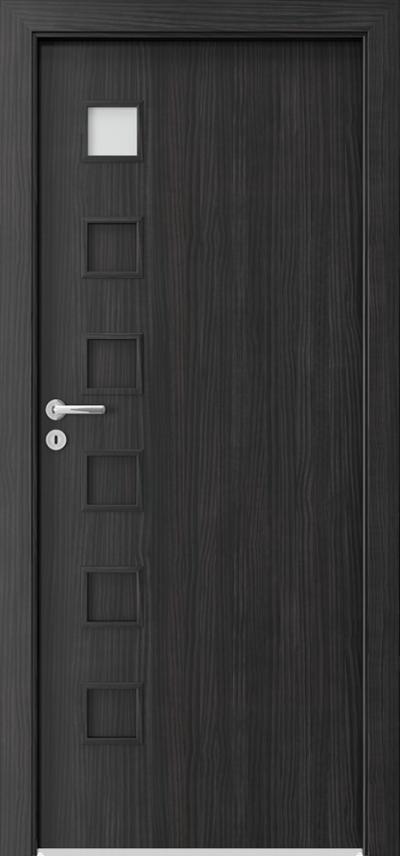 Podobne produkty                                  Drzwi wejściowe do mieszkania                                  Porta FIT A.1