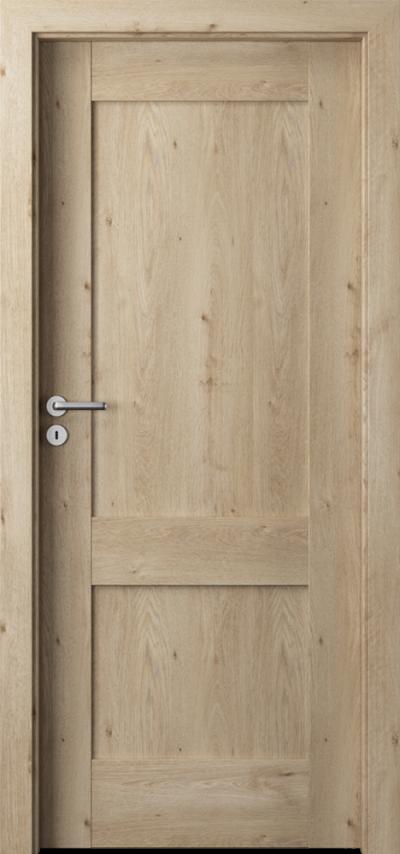 Podobne produkty                                   Drzwi wewnętrzne                                   Porta VERTE PREMIUM C.0